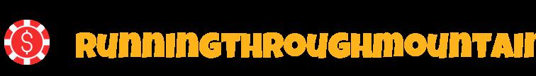 runningthroughmountains.com